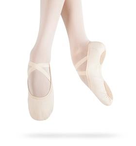 MDM Elemental ballet shoe